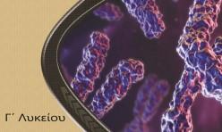 Βιολογία Κατεύθυνσης Γ΄Λυκείου